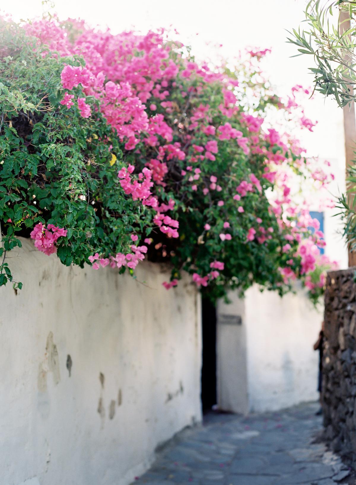 Mykonos greece travel photos by omalley photographers 0005 0007