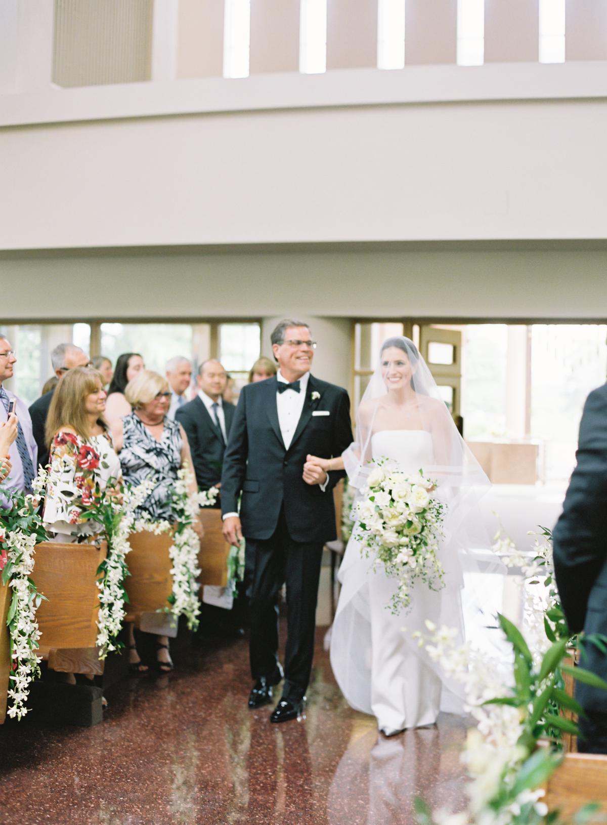 Overlake Golf Country Club Wedding Medina 0015