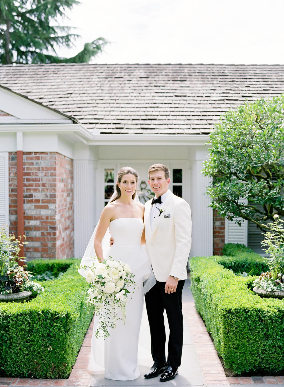 Overlake Golf Country Club Wedding Medina 0028