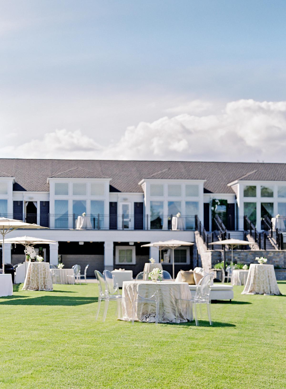 Overlake Golf Country Club Wedding Medina 0036