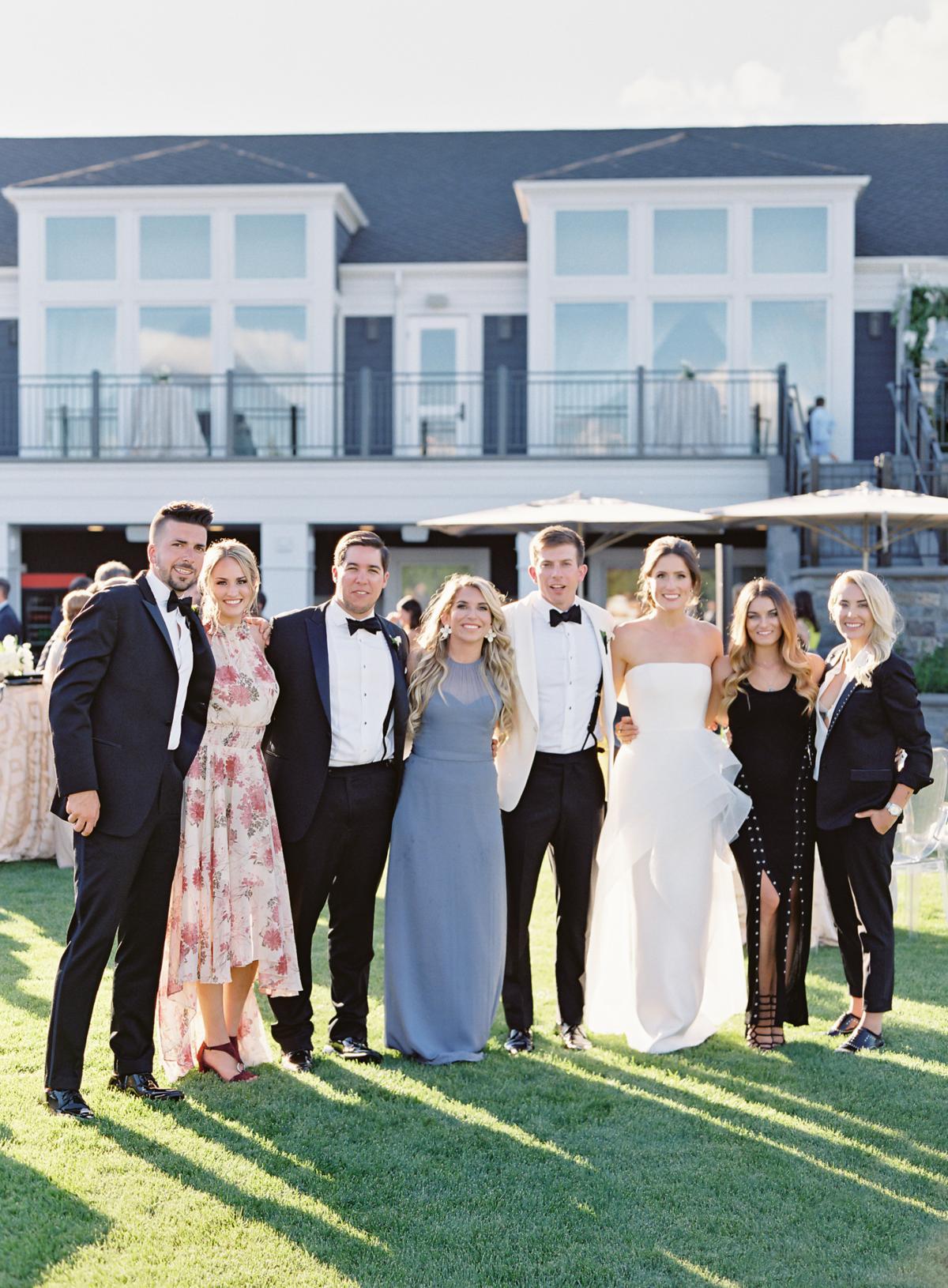 Overlake Golf Country Club Wedding Medina 0040