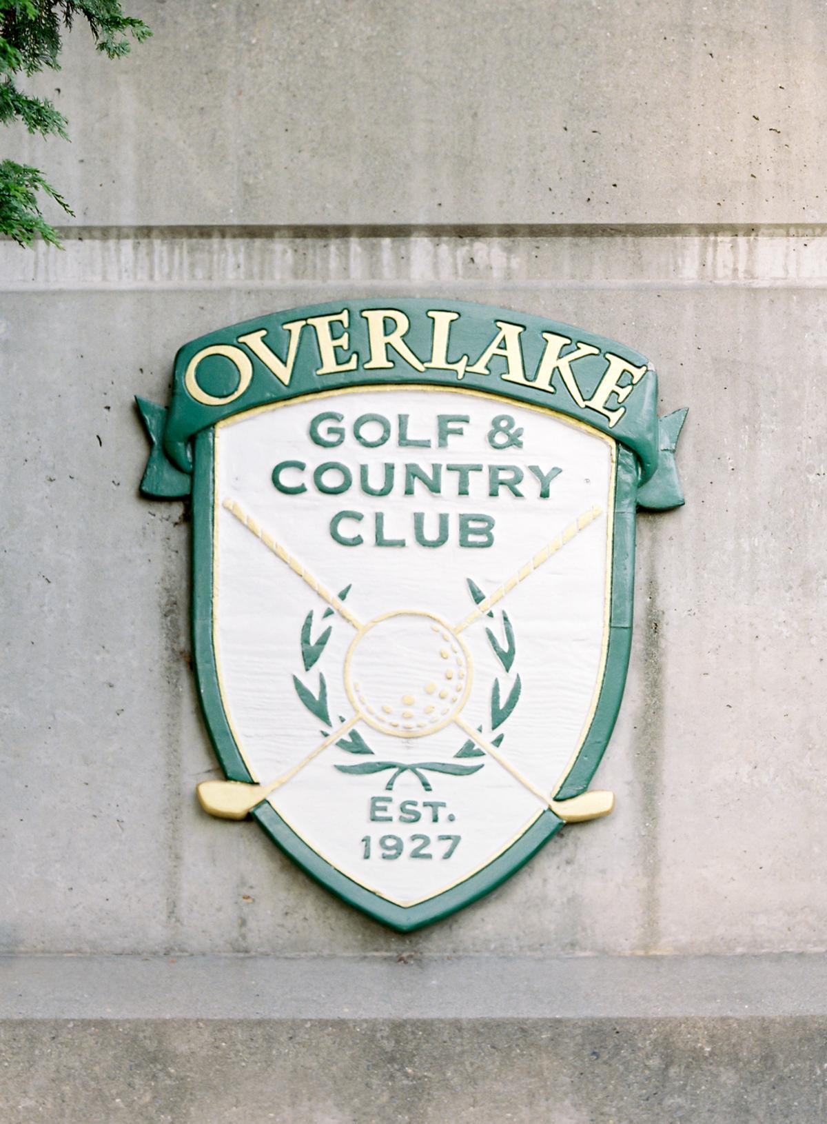 Overlake Golf Country Club Wedding Medina 0043