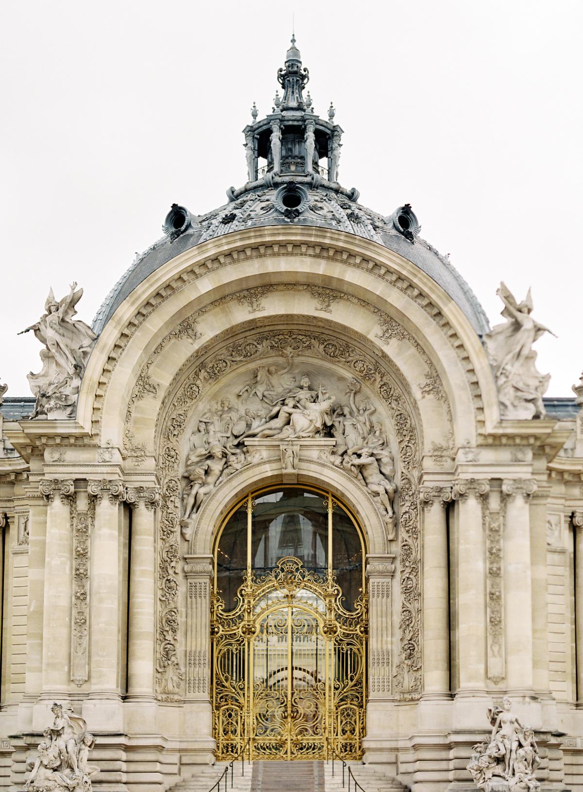 Paris travel photos film omalley photographers 0008