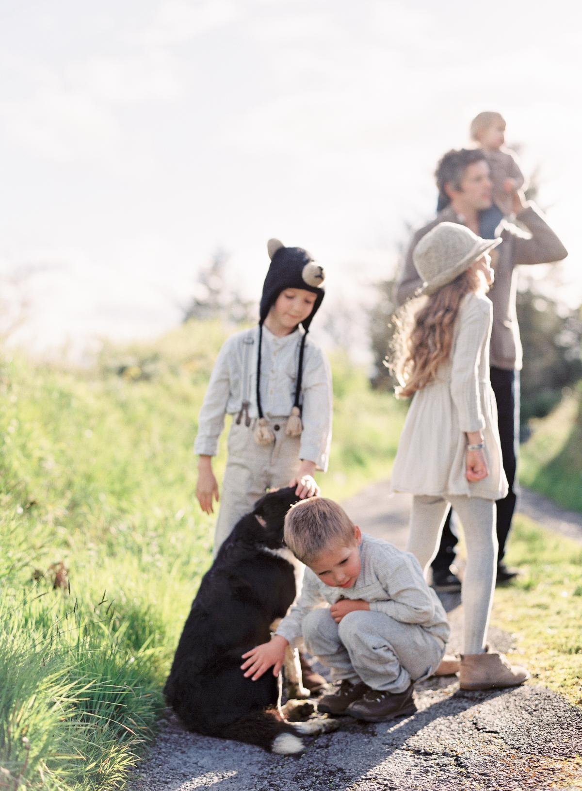 Pearl collins godiva cork ireland family photos 0003