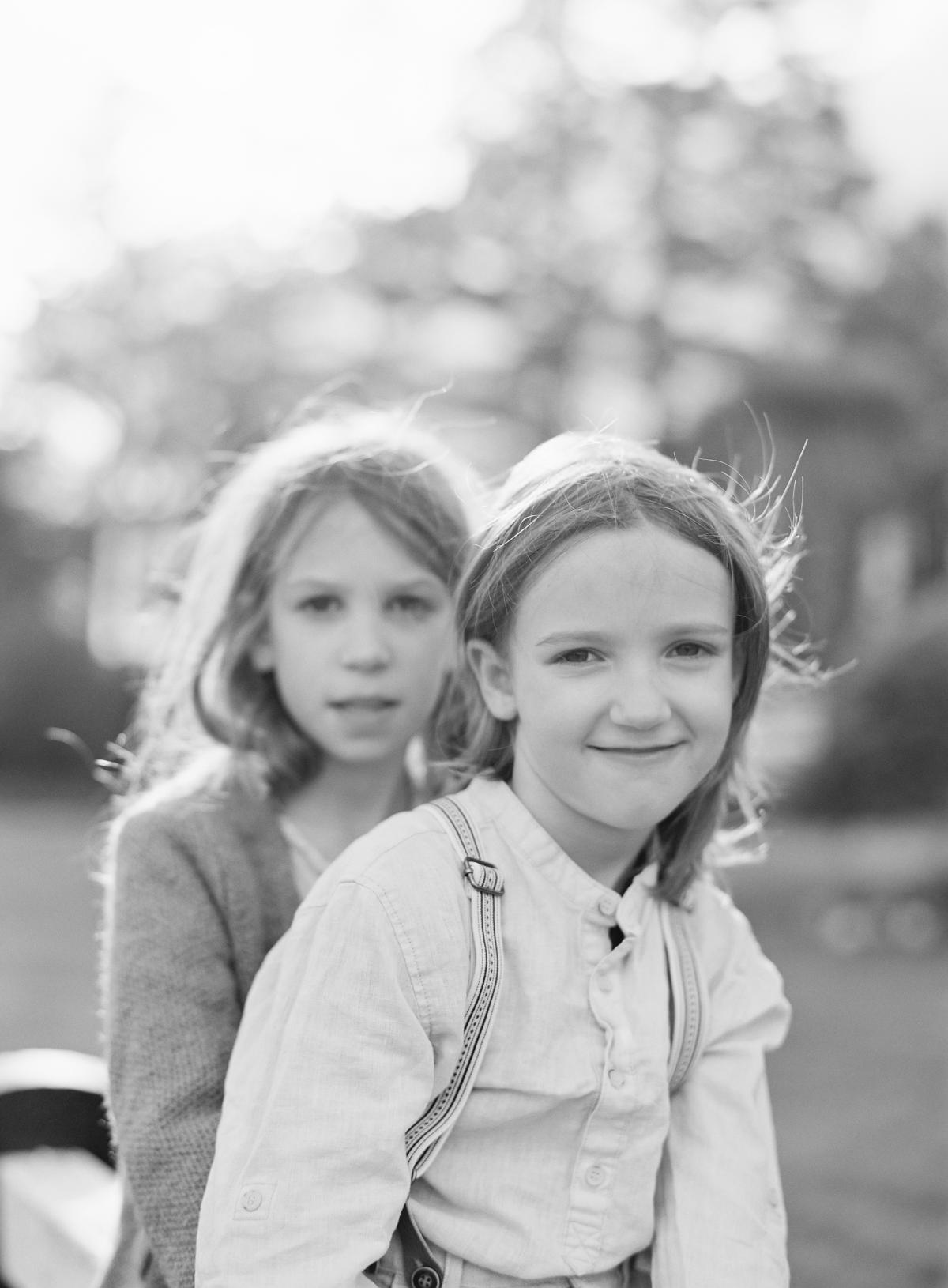 Pearl collins godiva cork ireland family photos 0005