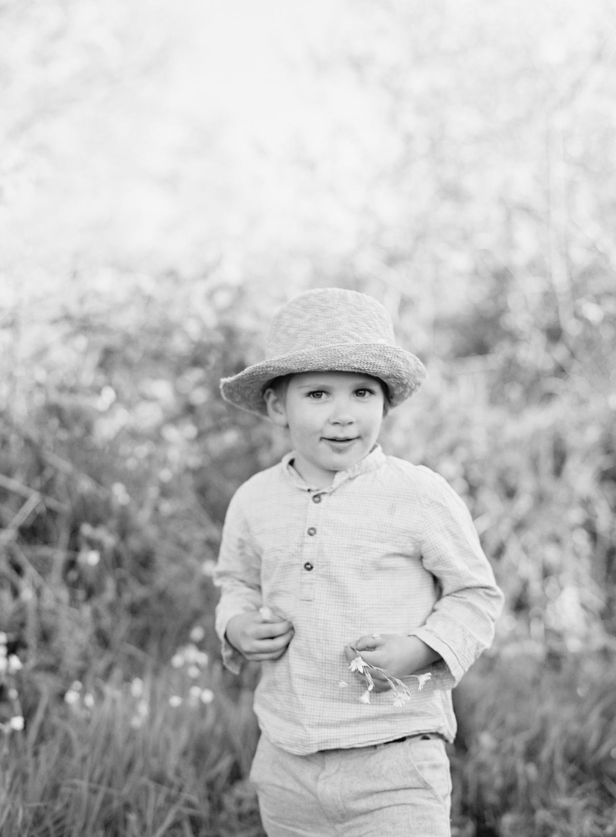 Pearl collins godiva cork ireland family photos 0015