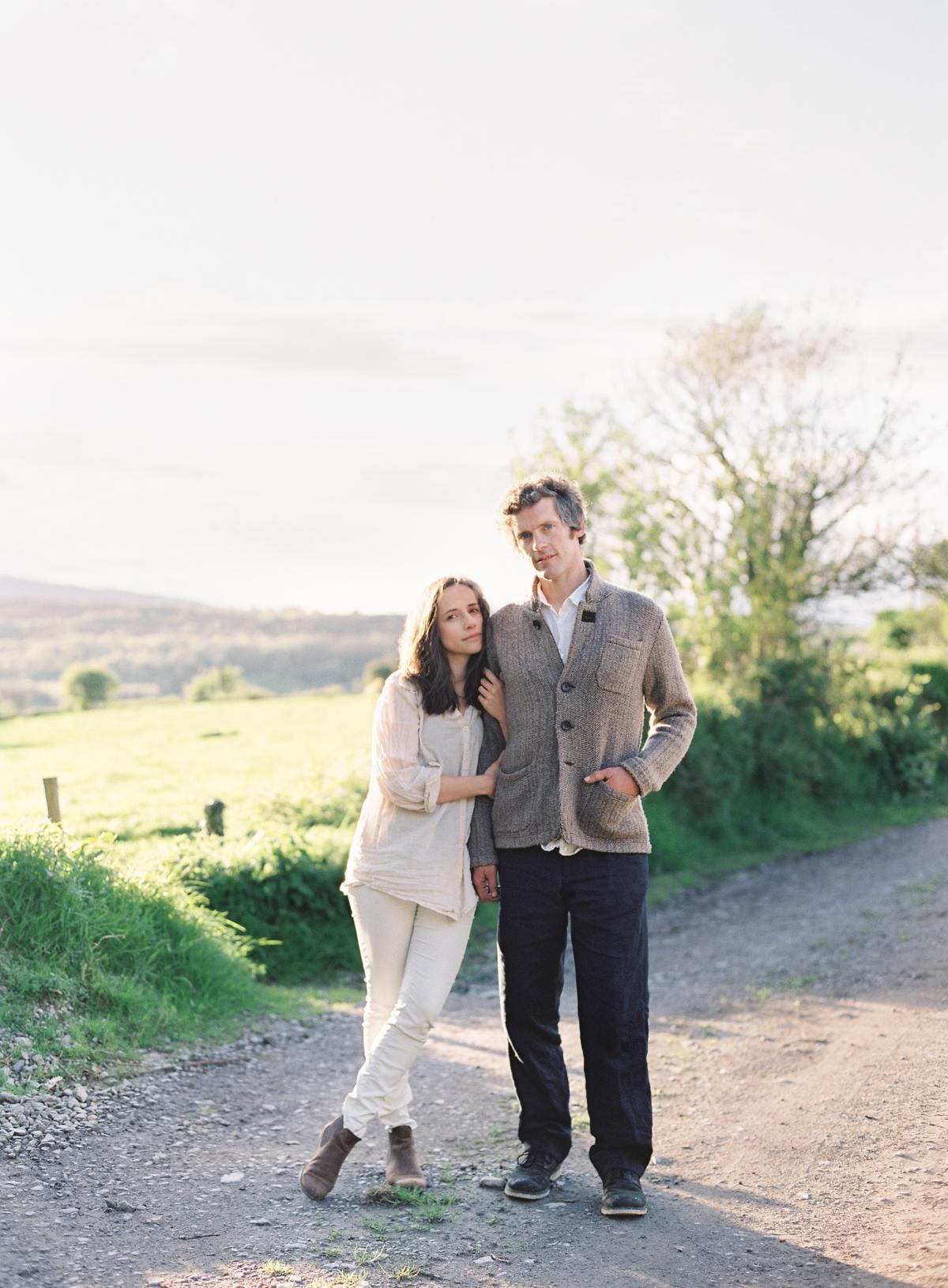 Pearl collins godiva cork ireland family photos 0026