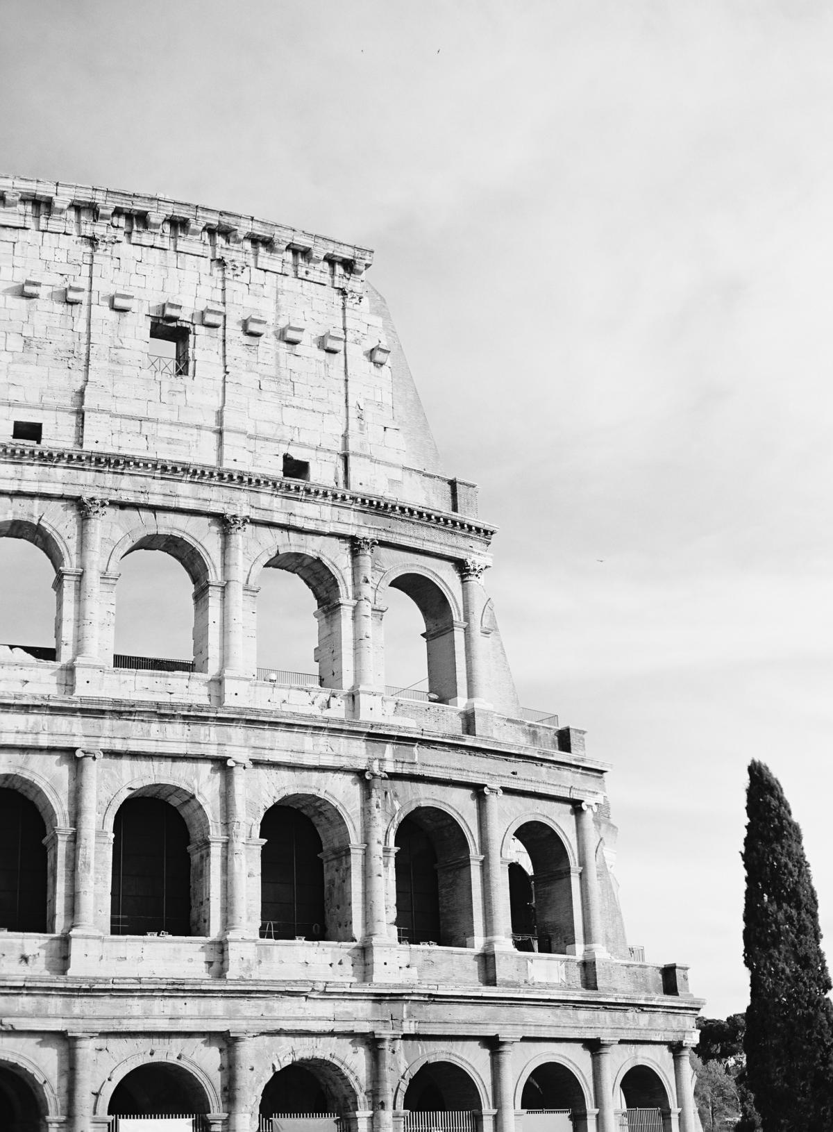 Rome Italy Travel Photos By Omalley Photographers 0003