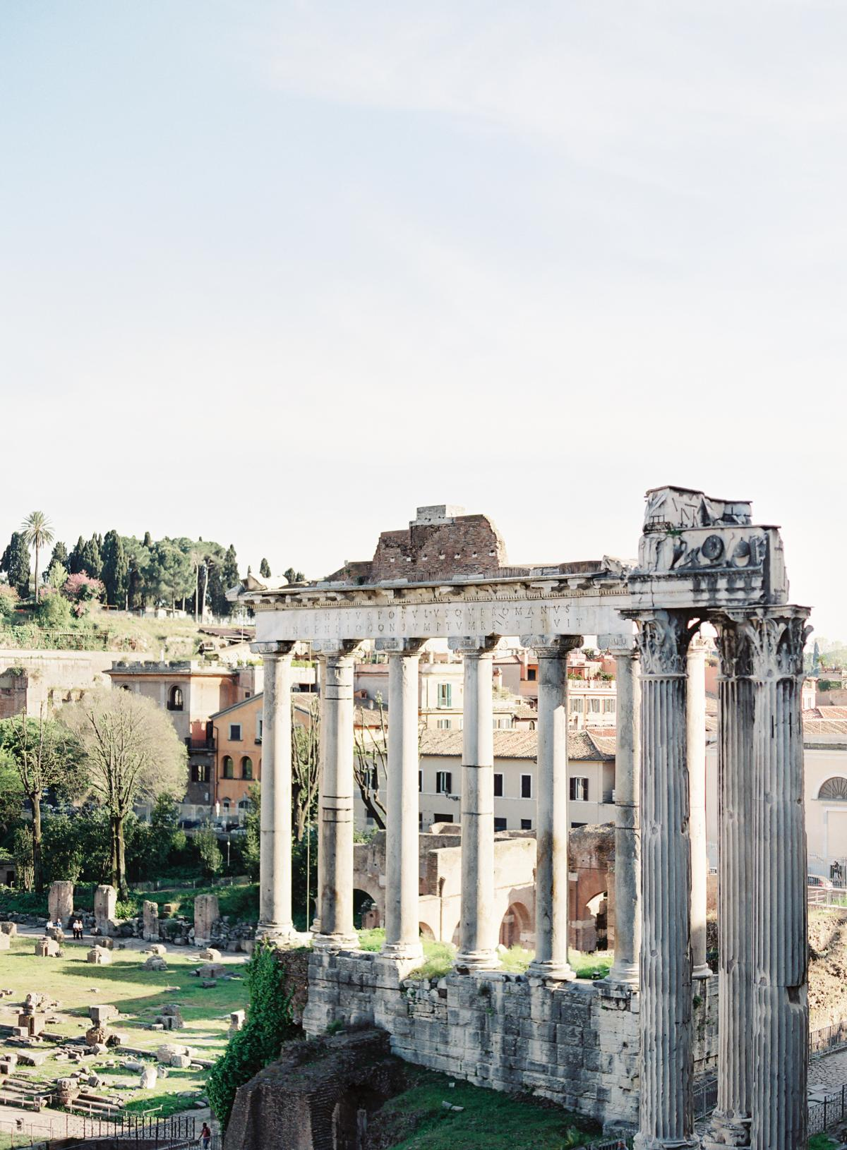 Rome Italy Travel Photos By Omalley Photographers 0009