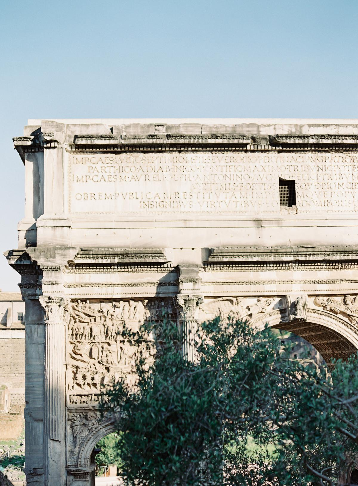 Rome Italy Travel Photos By Omalley Photographers 0010