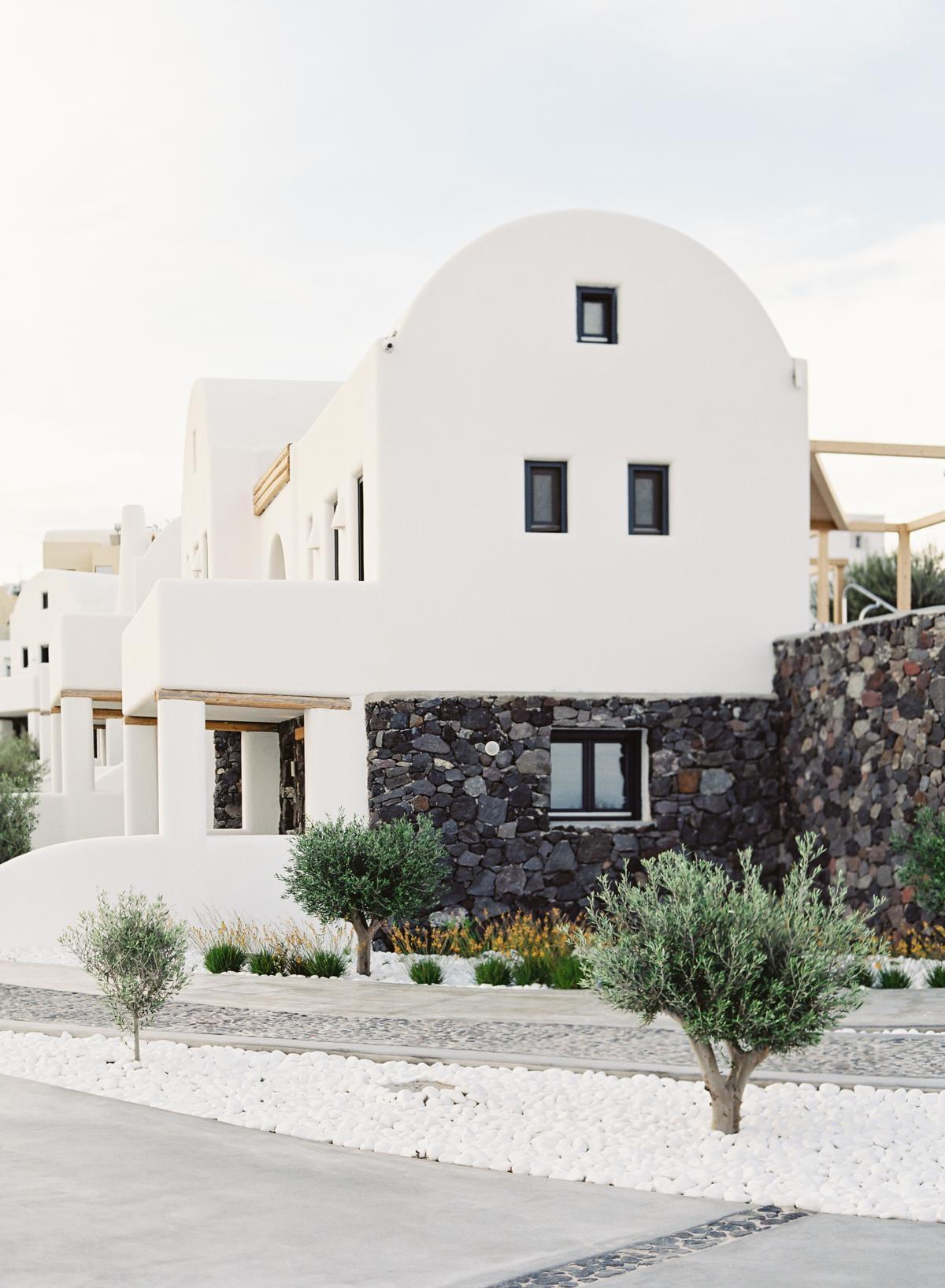 Santorini greece travel photos by omalley photographers 0008