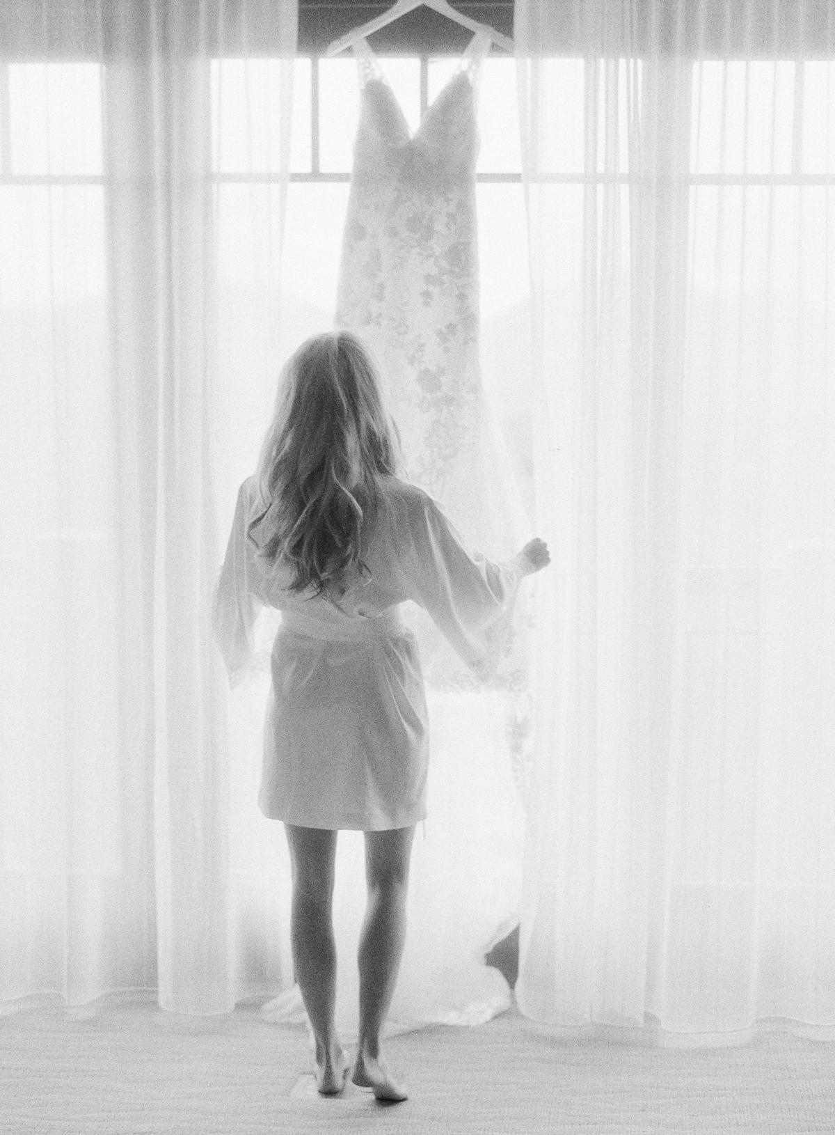 Suncadia resort washington wedding 0012b