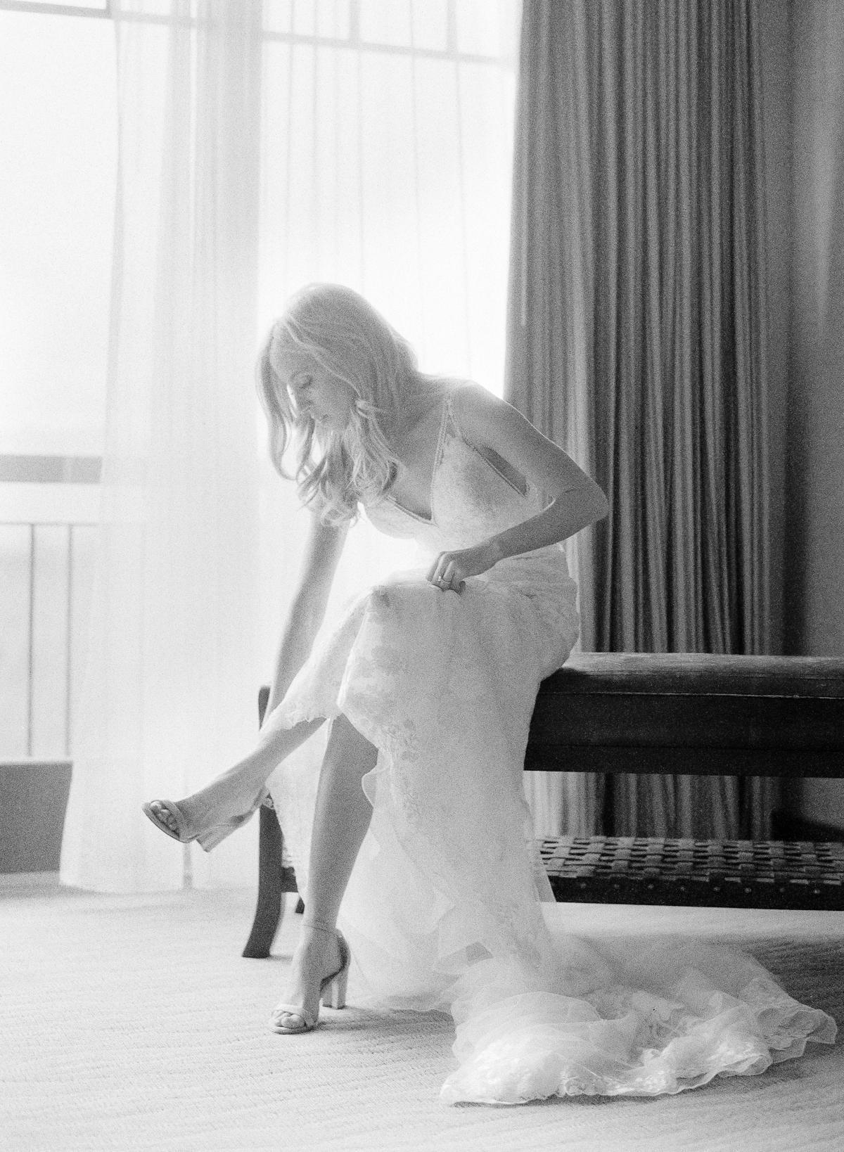 Suncadia Resort Washington Wedding 0016