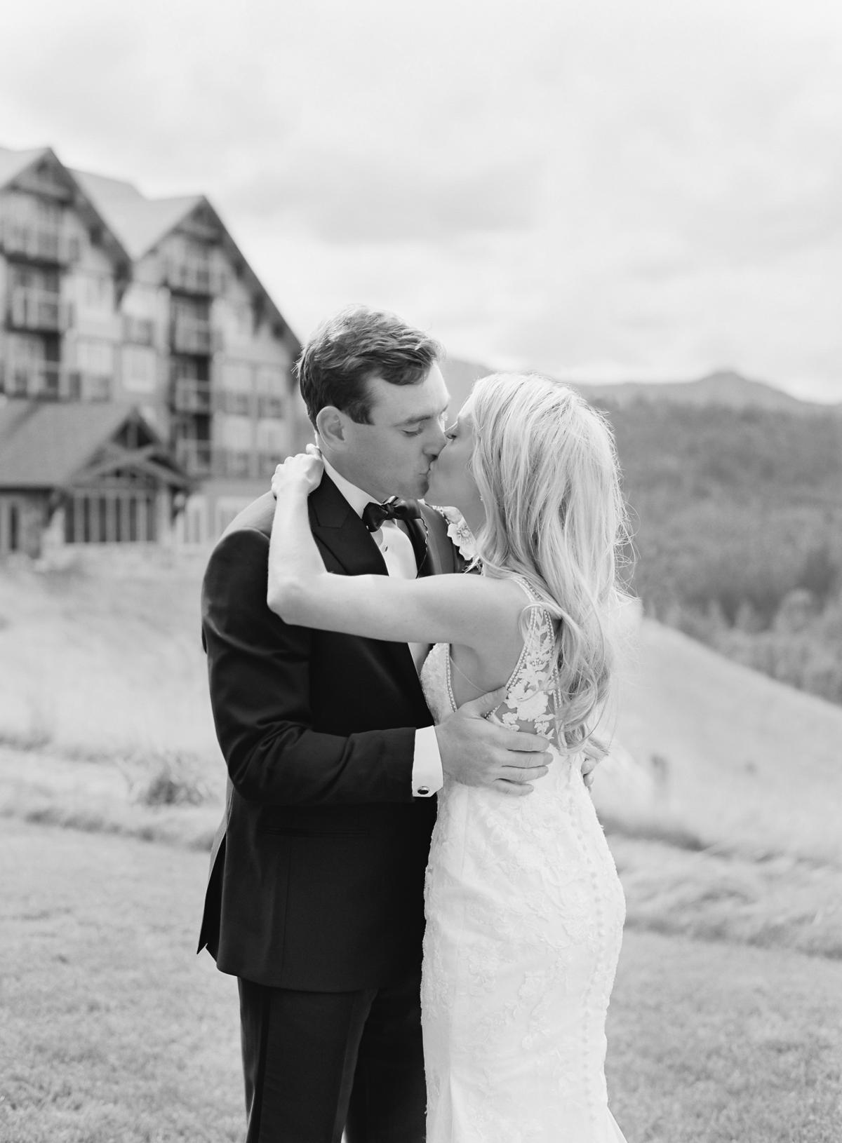 Suncadia Resort Washington Wedding 0026