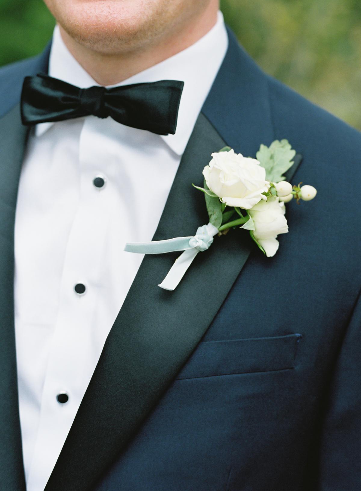 Suncadia Resort Washington Wedding 0040