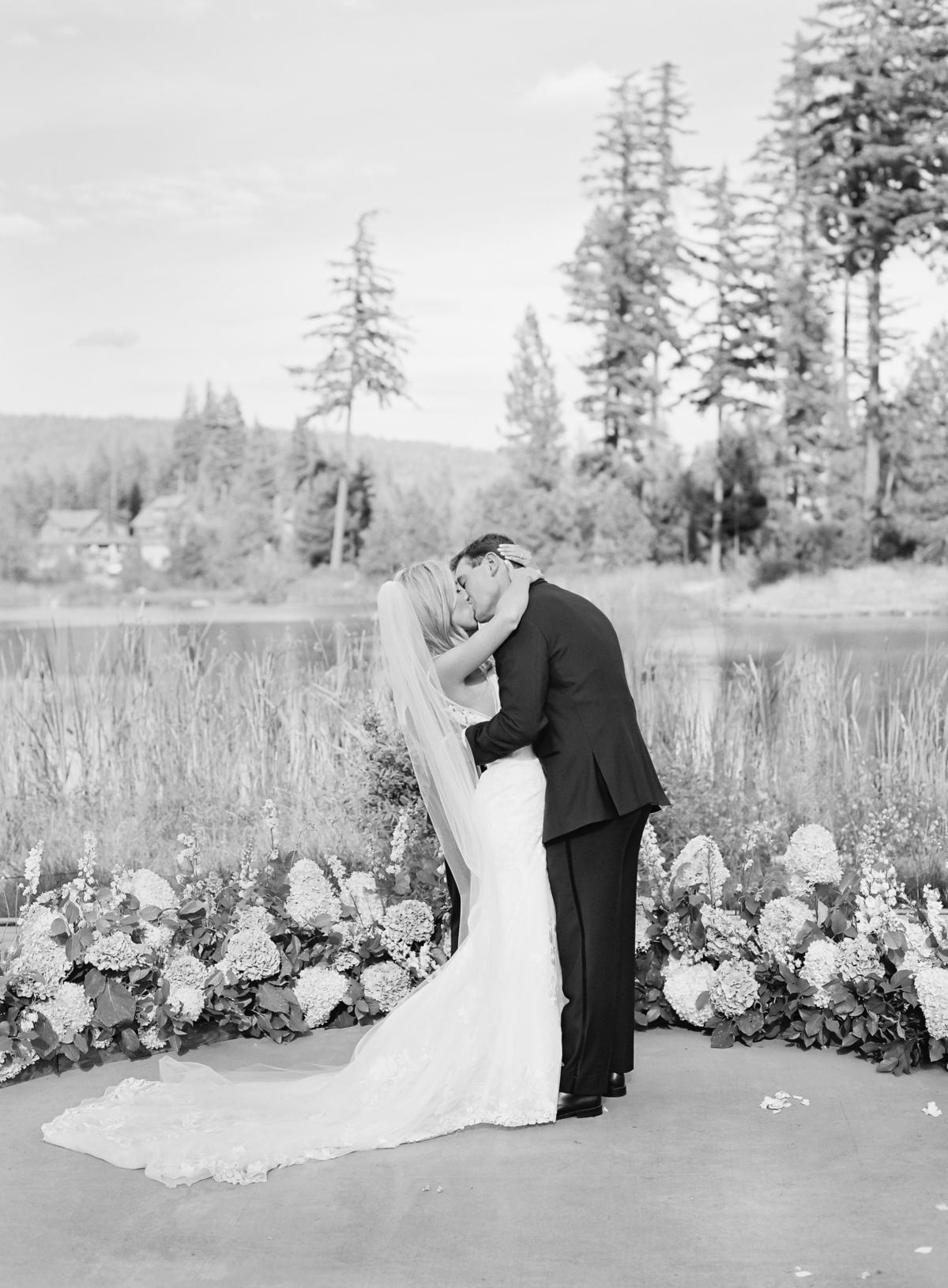 Suncadia Resort Washington Wedding 0044