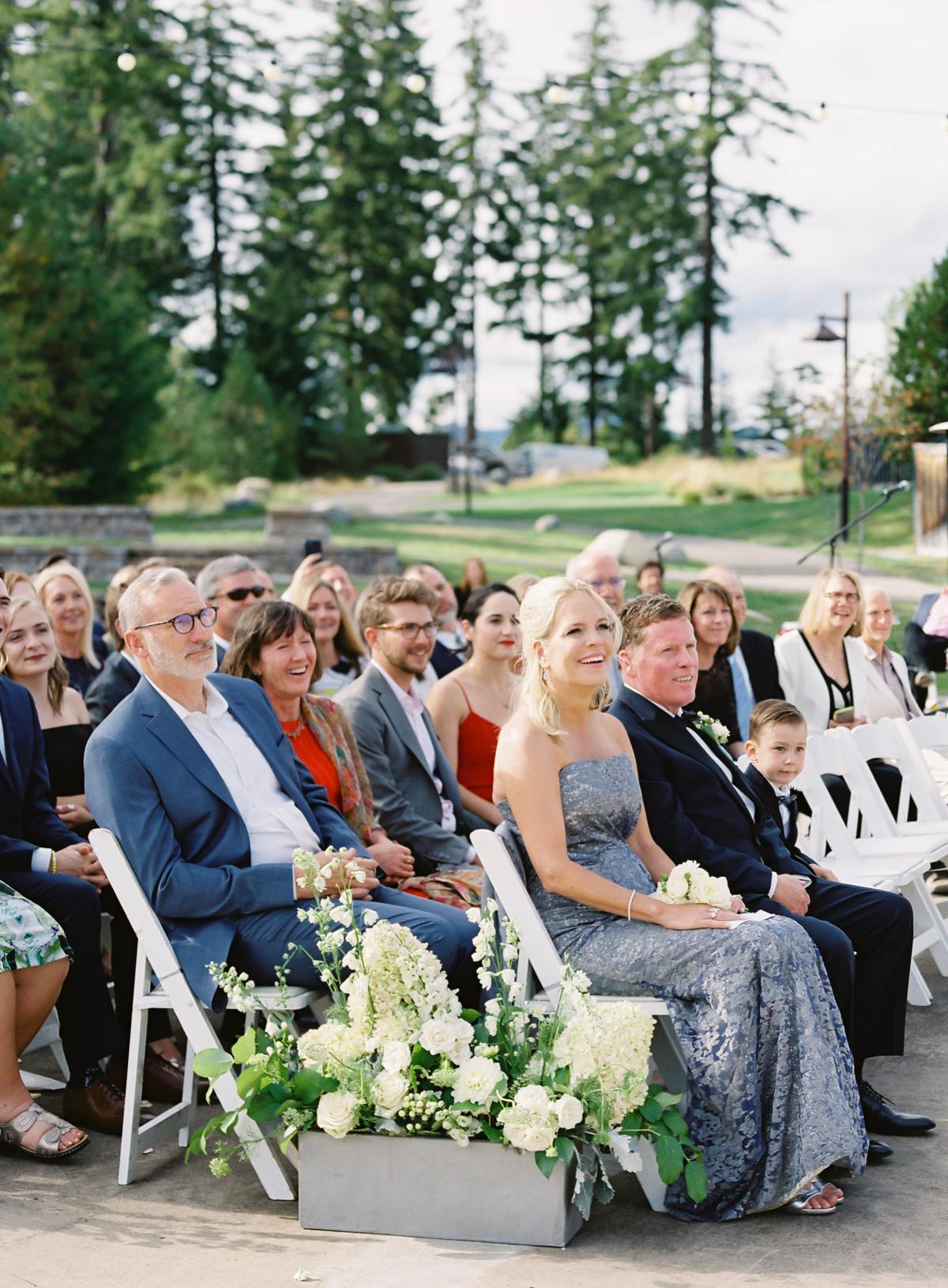 Suncadia Resort Washington Wedding 0045