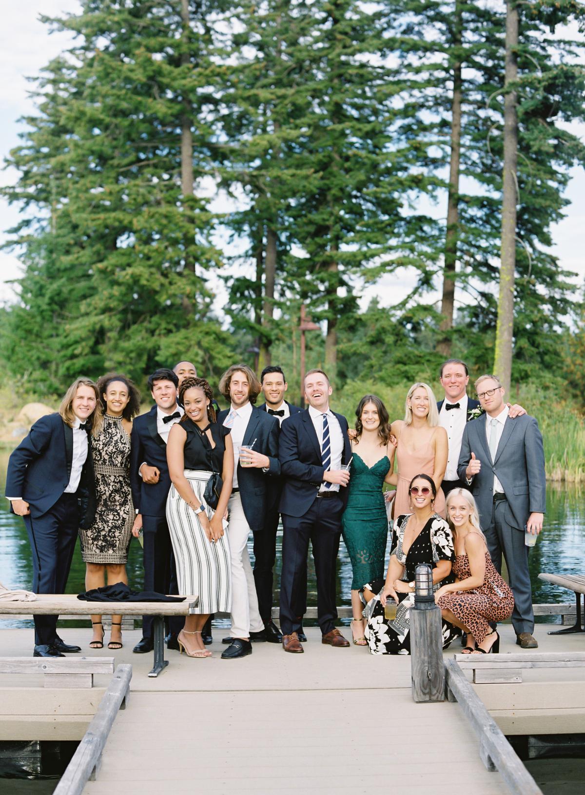 Suncadia Resort Washington Wedding 0053