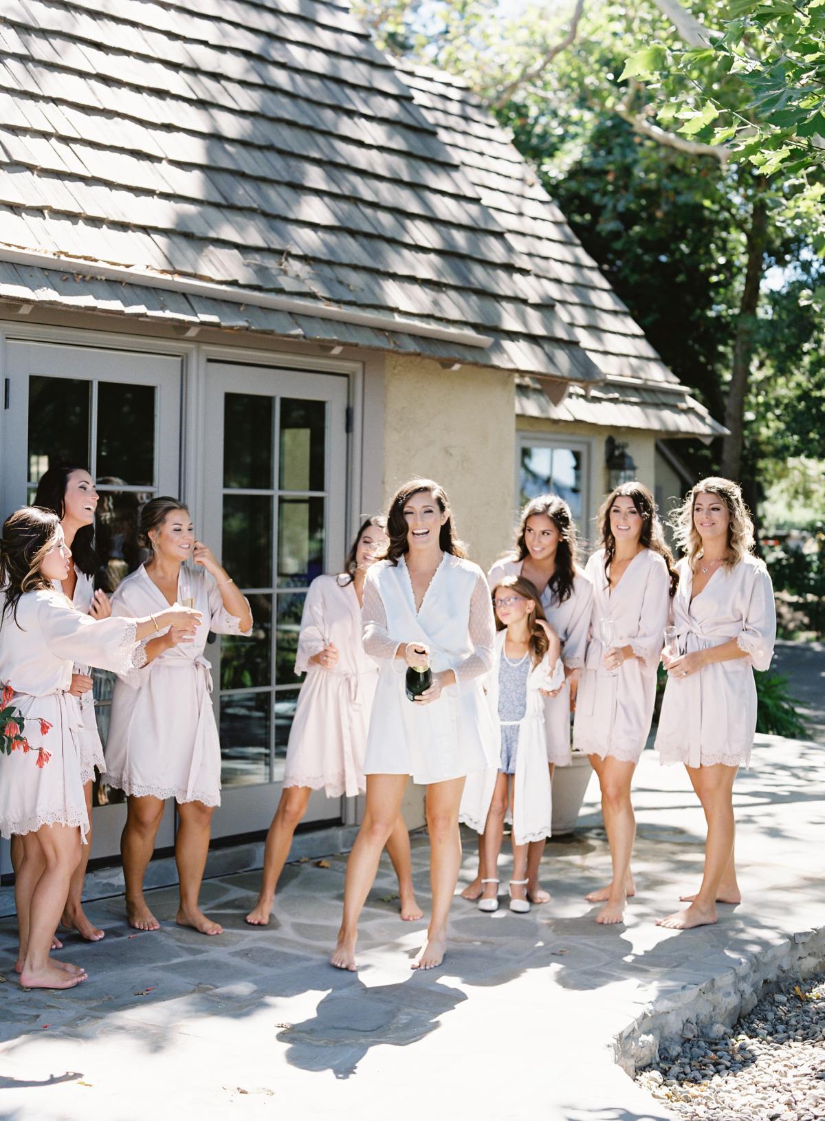 Wente Vineyards Wedding 0009