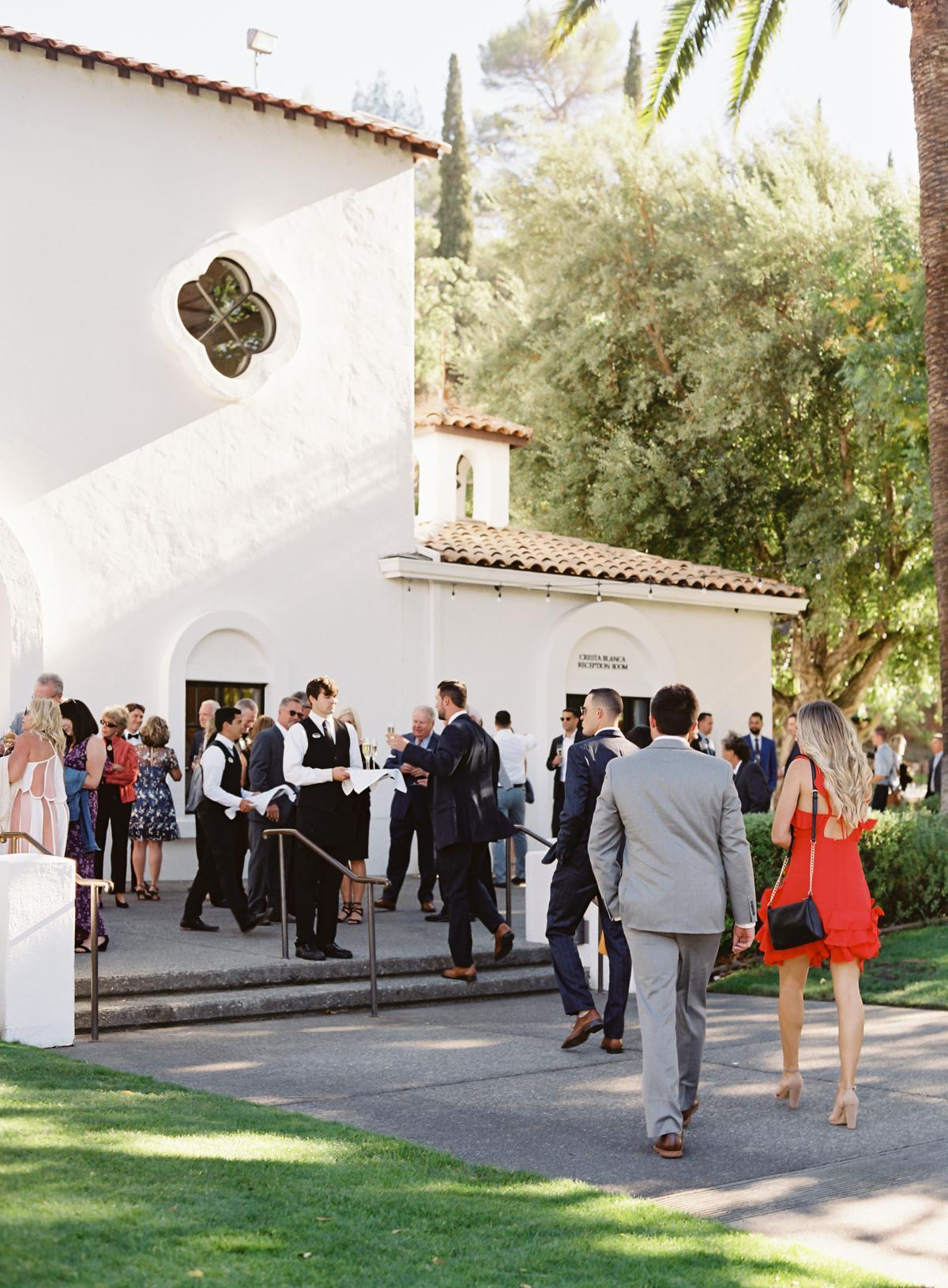 Wente Vineyards Wedding 0026