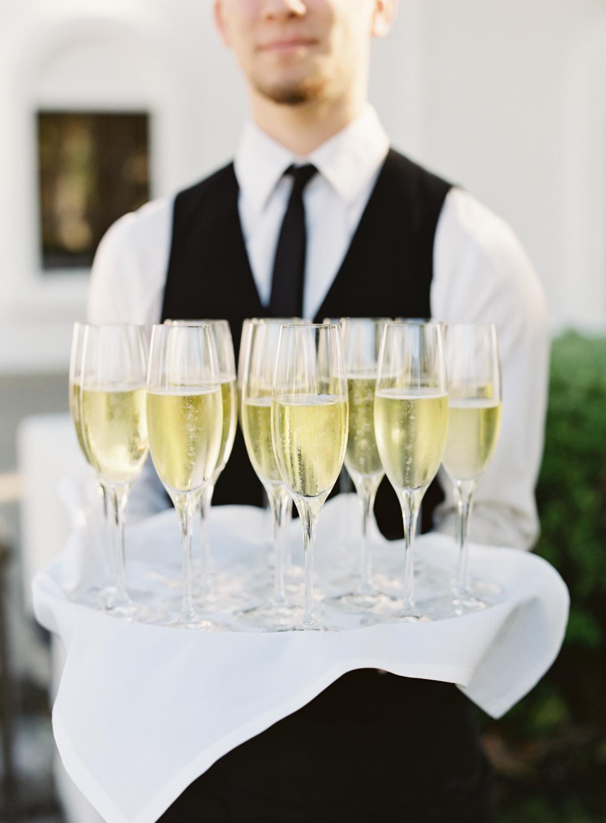 Wente Vineyards Wedding 0027