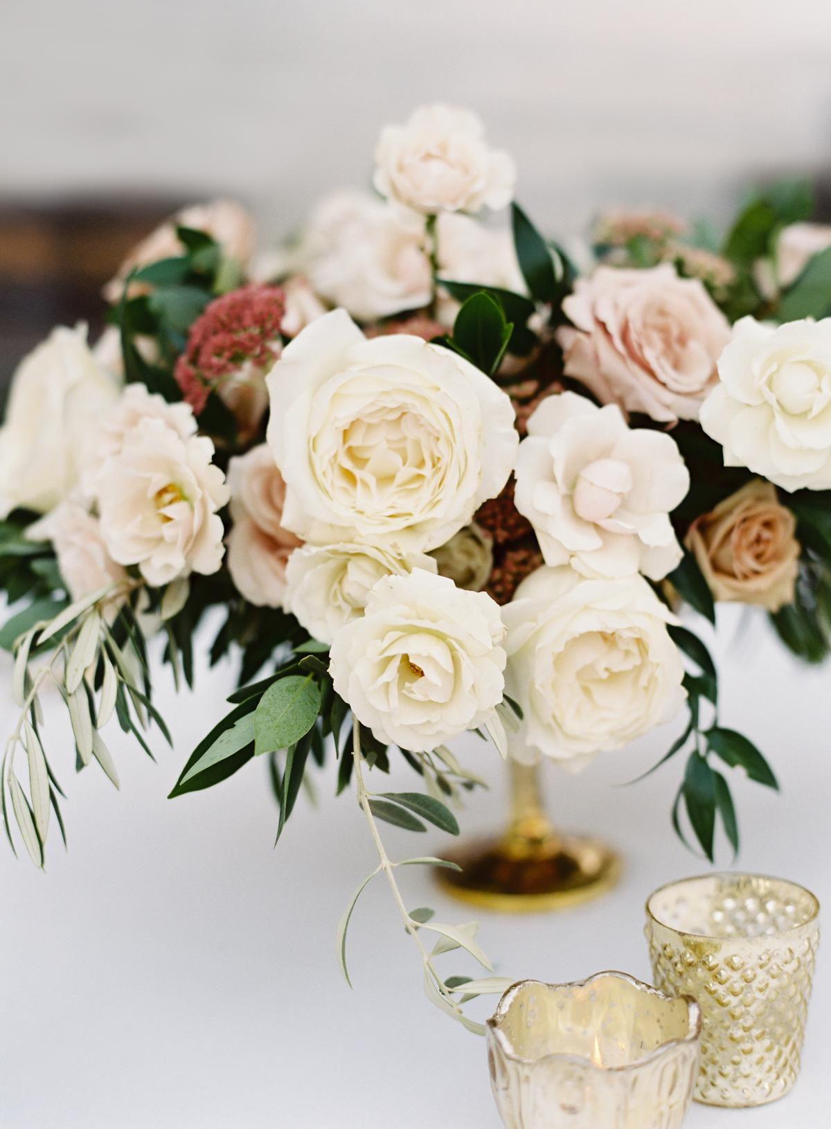 Wente Vineyards Wedding 0064