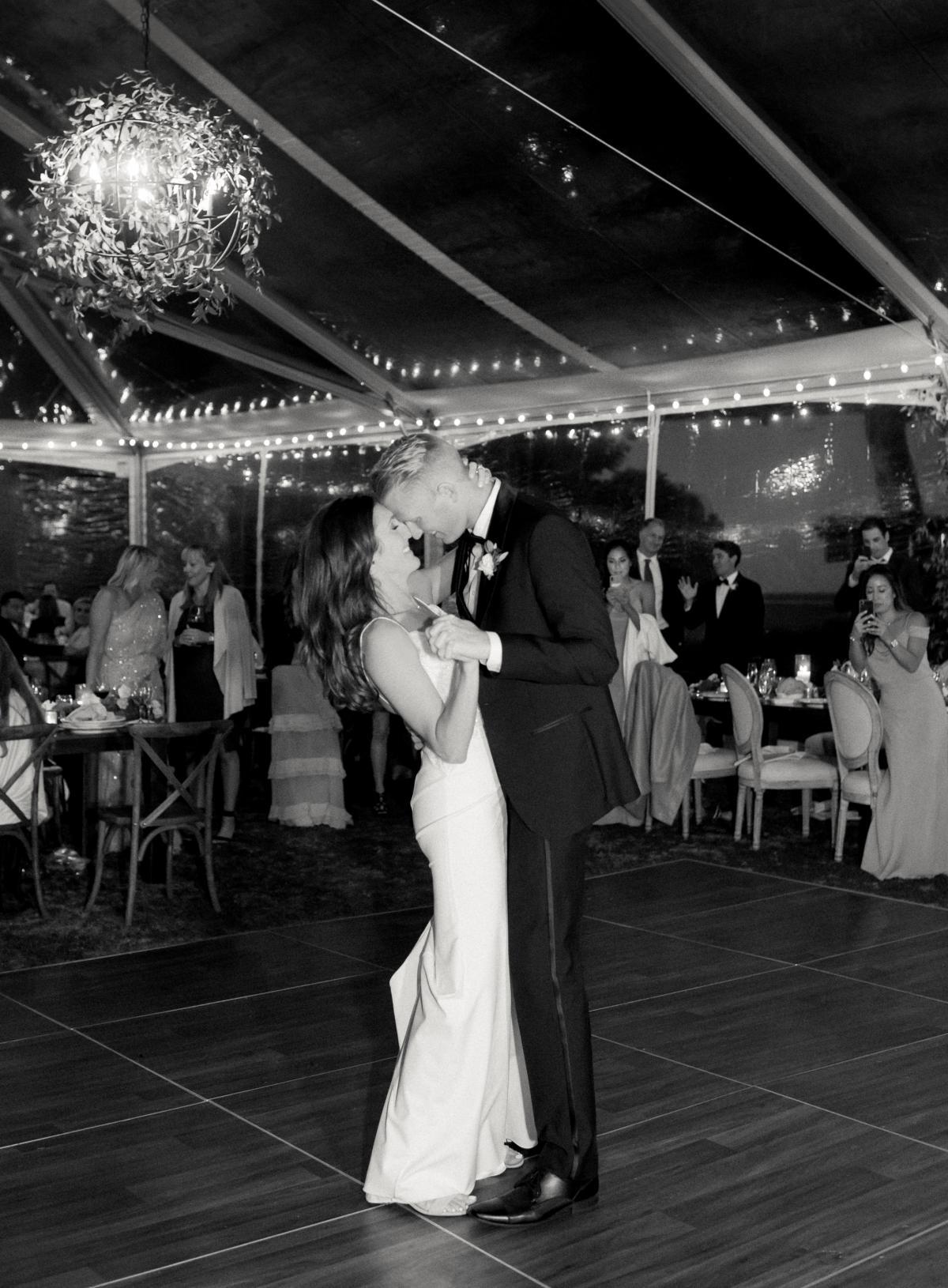 Wente Vineyards Wedding 0065