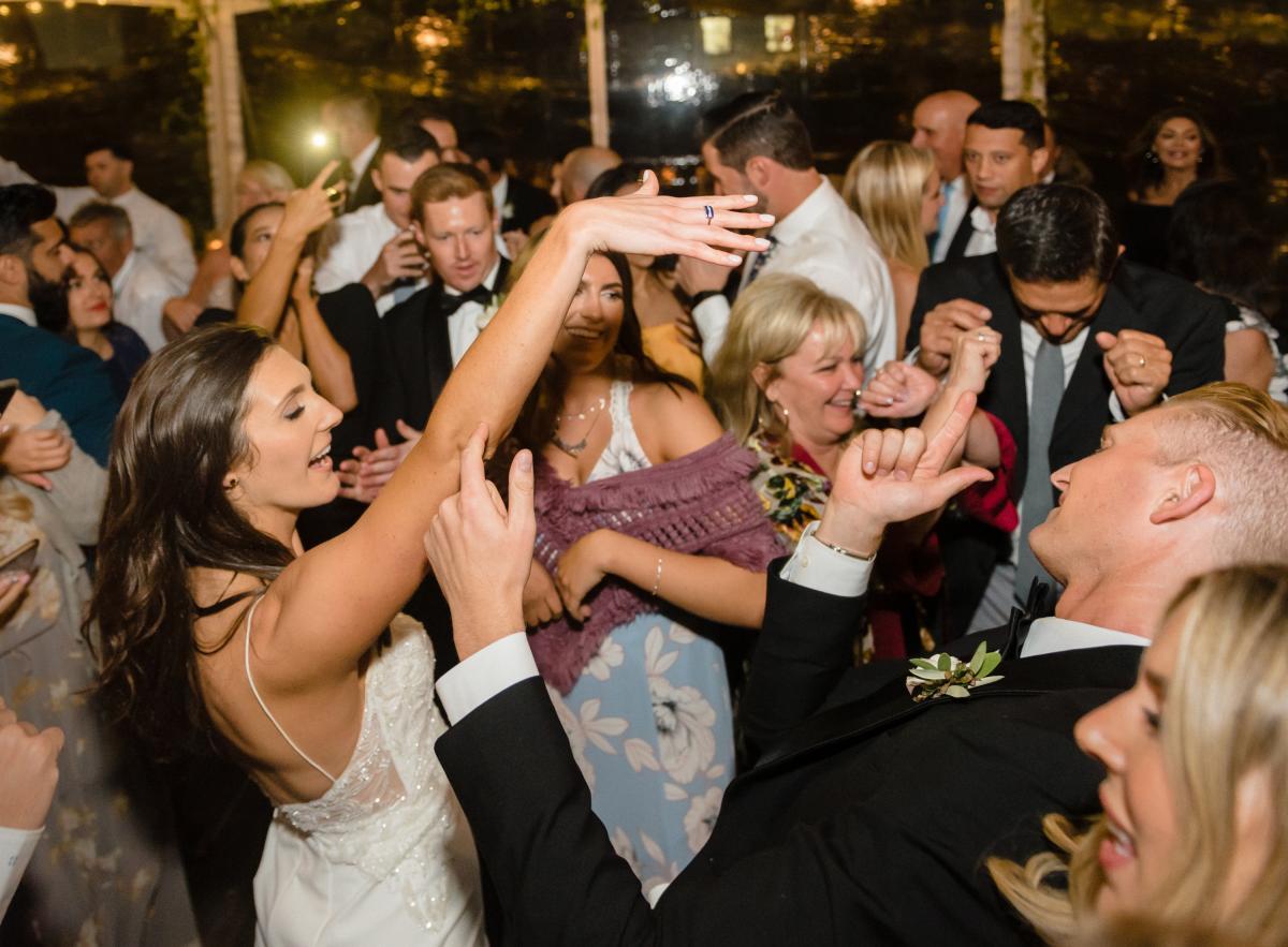 Wente Vineyards Wedding 0071