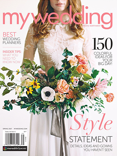Myweddingmagazine