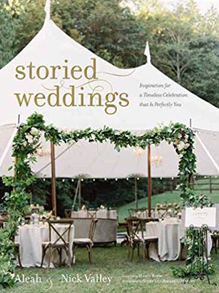 Storiedweddings